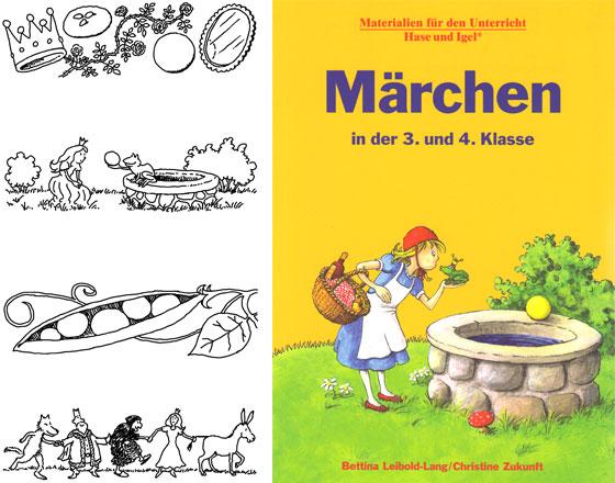 Atelier 9 Schulbuch Wolfgang Slawski Schulbuch Sachbuch